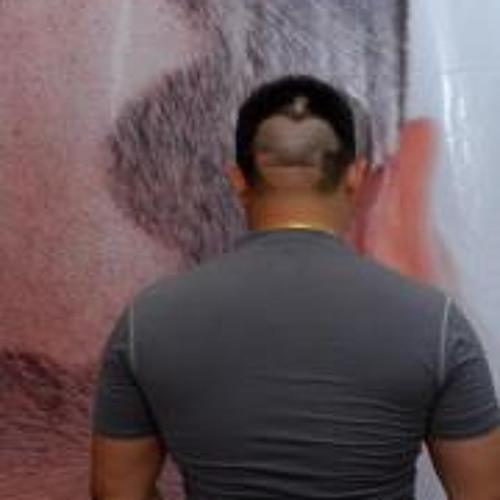 James Hunt 25's avatar