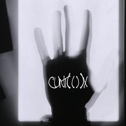 Cuntox's avatar