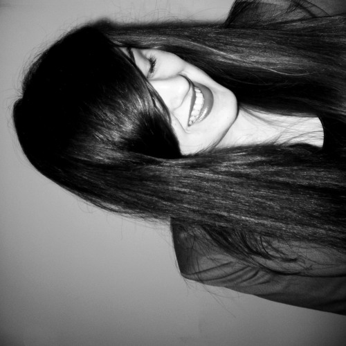 Dora :)'s avatar