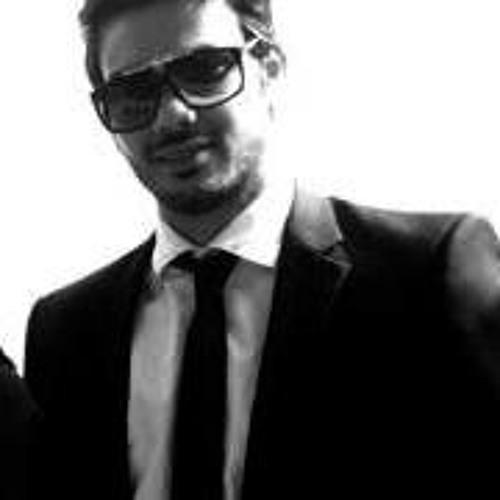 Nassim Bentaya's avatar