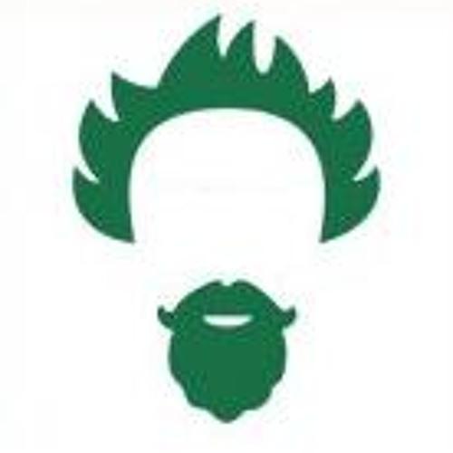 Kýyman's avatar