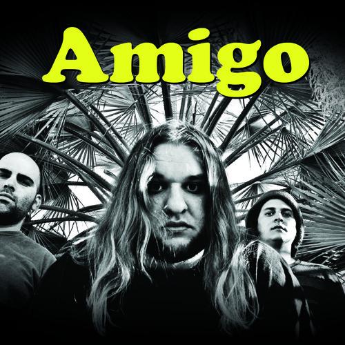 AmigomusicSD's avatar