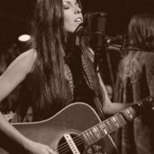 Mallory Michaelis's avatar