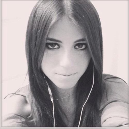paulinaalexandra's avatar