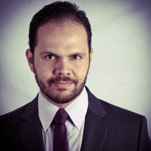 Lucas Menezes Acupuntura's avatar