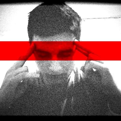 Vladimir Senciuc's avatar