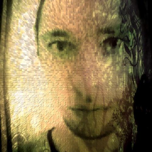 strafbaar's avatar