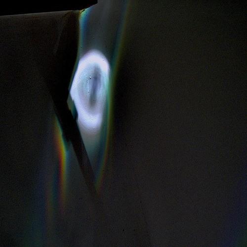 Lightningrod Recording's avatar