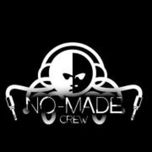 No-made Crew's avatar