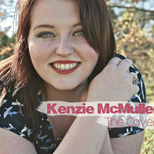 Kenzie Rae McMullen's avatar