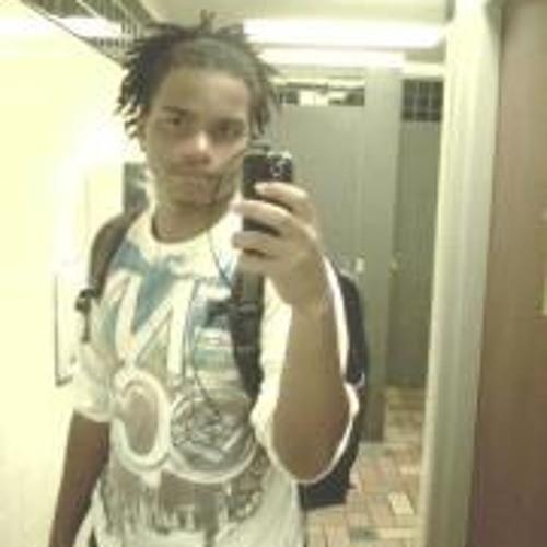 Marcus Eaton 1's avatar