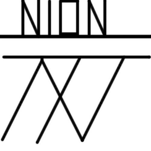 EnTenn's avatar