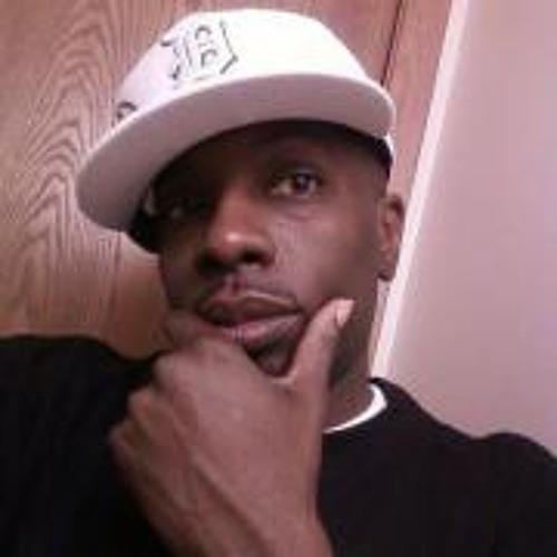 Shawn Moody 4's avatar