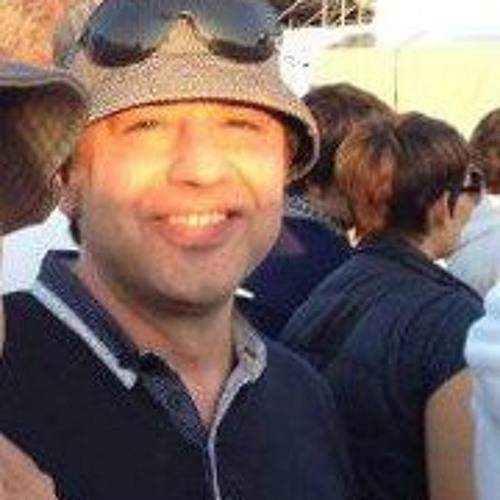 Salvatore Pignataro's avatar