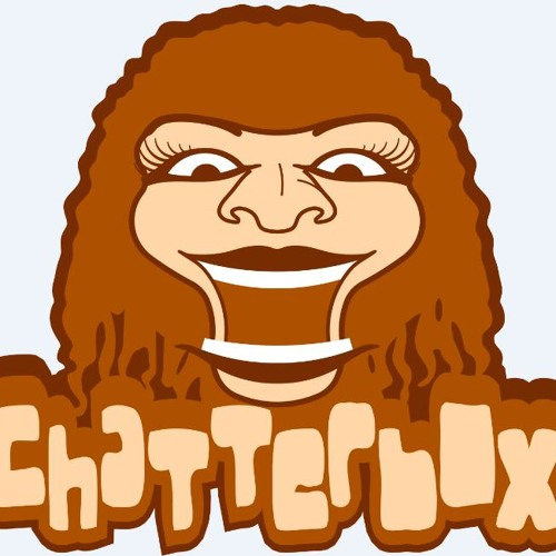 ChatterboxOfficial's avatar