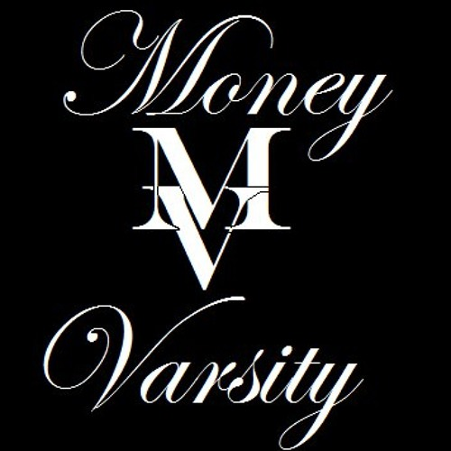 MONEY VARSITY's avatar
