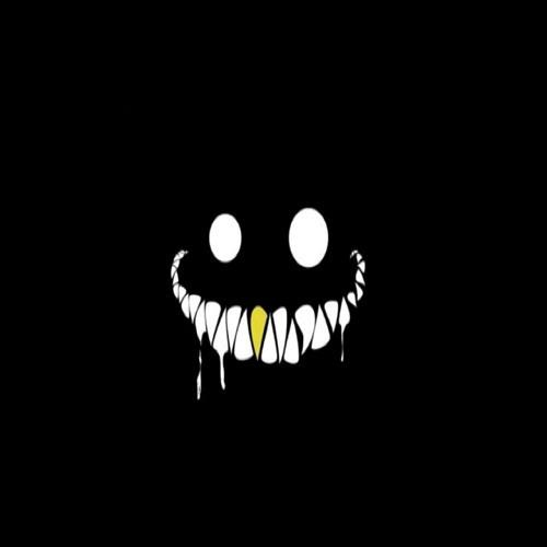 djdeadsilence's avatar