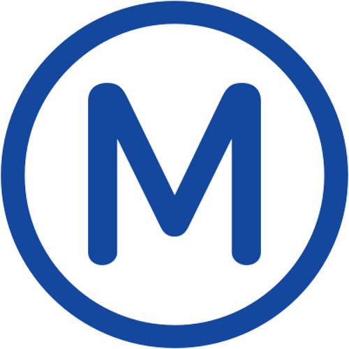 Manow.'s avatar