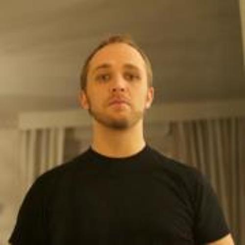 Mikko Honkanen's avatar