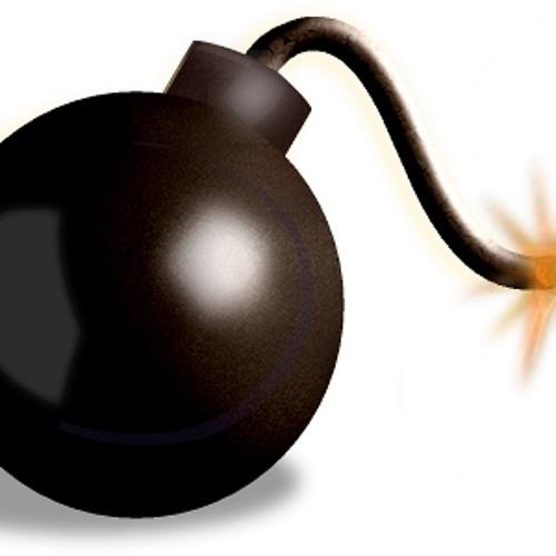 duBomb.com's avatar