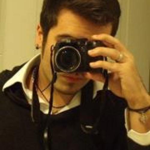 JuanJosé Sebastián's avatar