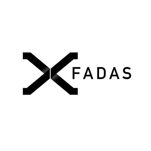 XFadas's avatar