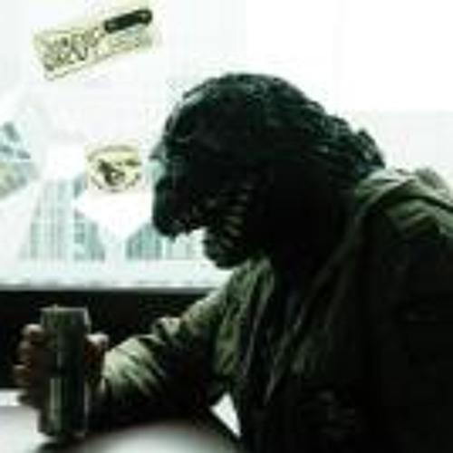 Bolo Bellheimer's avatar