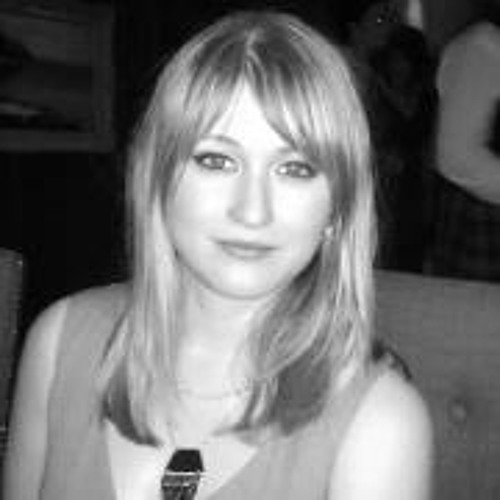 Robin_Moore's avatar
