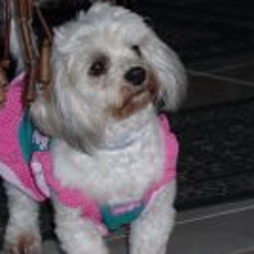 Teshia Feaster's avatar