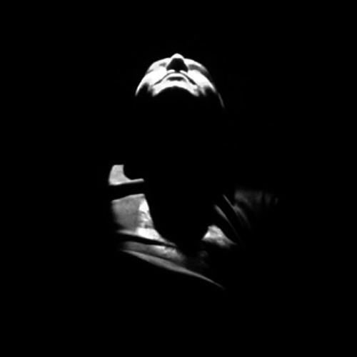 pavel ambiont's avatar