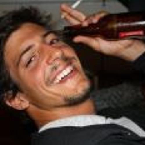 Sebastião Neffe's avatar