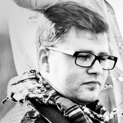 zofiusz's avatar
