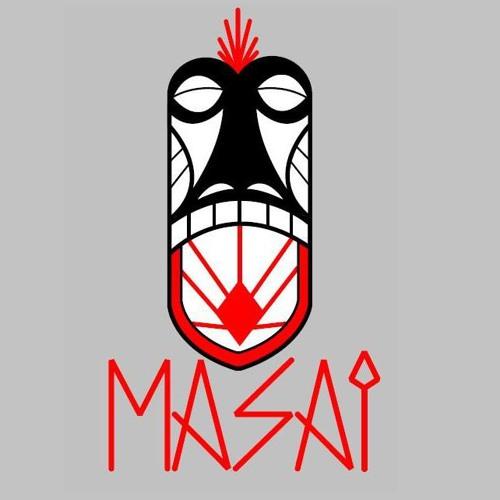Masaidj's avatar