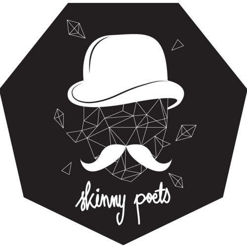 Skinny Poets's avatar
