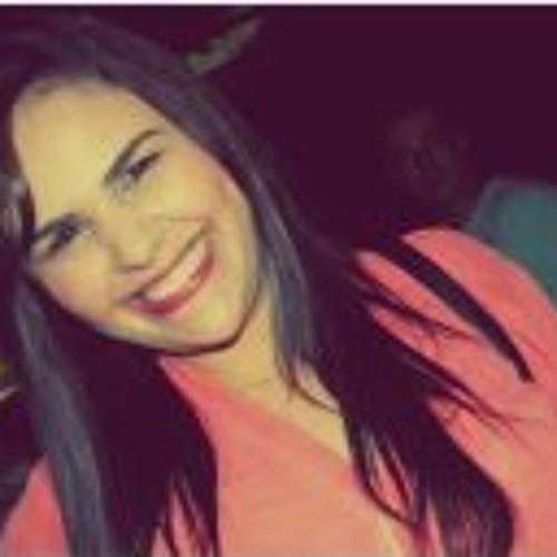 Maria Mirely's avatar