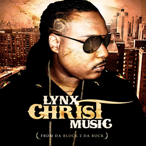 lynxchristmusic's avatar