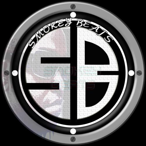 smokey beats's avatar