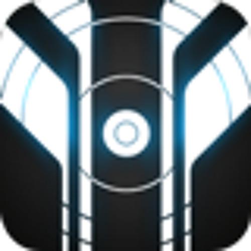 Jahooba's avatar