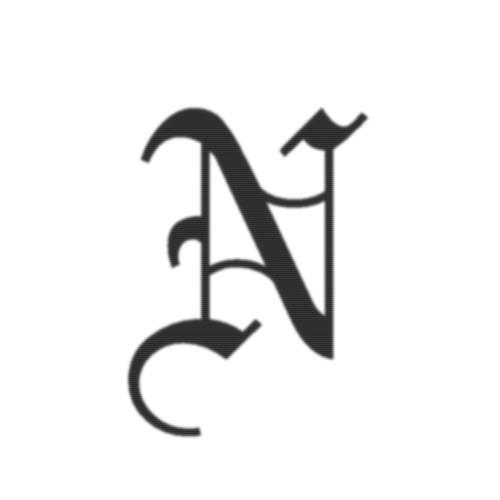 Nøn Nøminatus's avatar