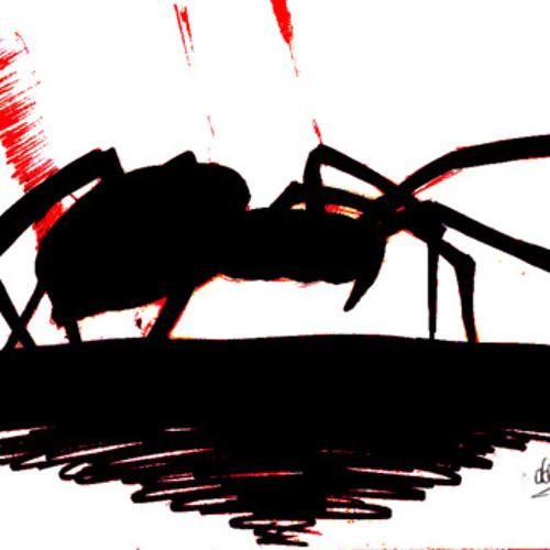 Latrodectus mactans's avatar
