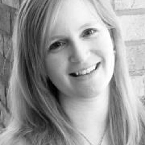 Jennifer Froelich's avatar