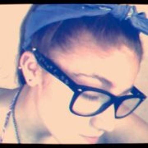 Mayra Piriz's avatar