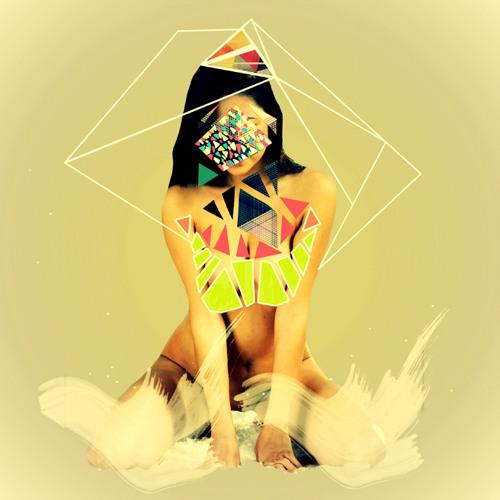 PLYR MUSIC's avatar