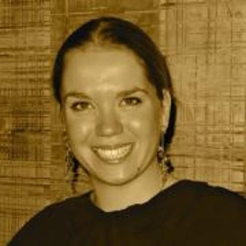 Carmen Van Loock's avatar