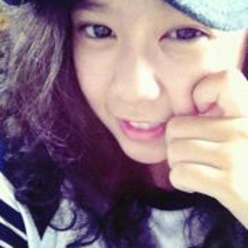 Trần Gia Khánh's avatar