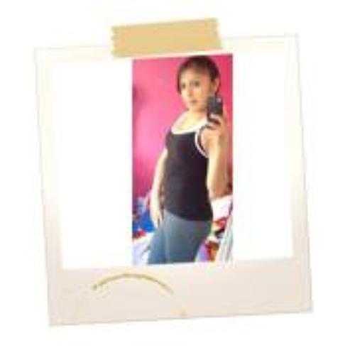 Maritza A Chabla's avatar