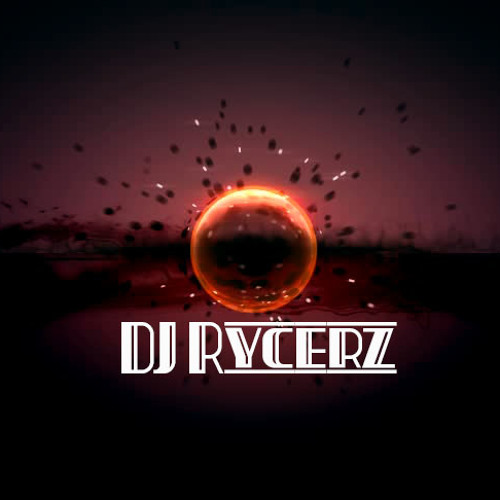 Rycerz's avatar