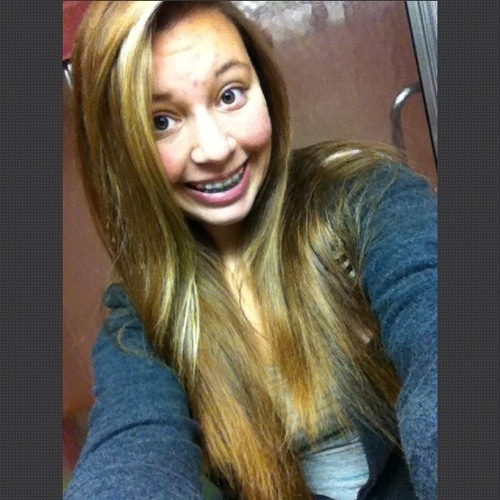 brittany_snead's avatar