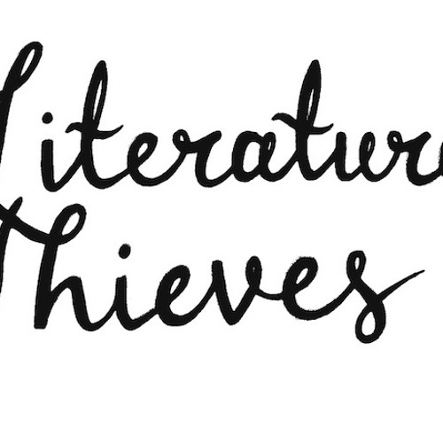 literature thieves's avatar