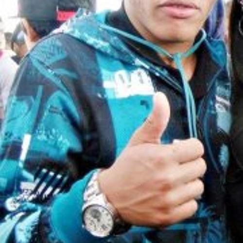 Rodrigo Fernandes 38's avatar
